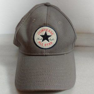 NWOT Converse baseball cap